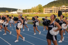 Fall Meet The Raiders, TASD Sports Stadium, Tamaqua, 8-26-2015 (97)