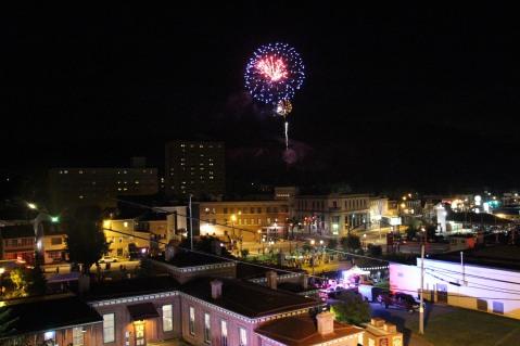 Fireworks, Finale, Dear Tamaqua, Tamaqua, 8-4-2015 (79)