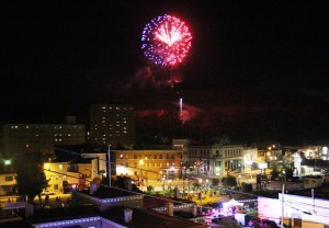 Fireworks, Finale, Dear Tamaqua, Tamaqua, 8-4-2015 (80) - Copy