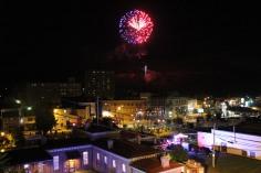 Fireworks, Finale, Dear Tamaqua, Tamaqua, 8-4-2015 (80)