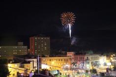 Fireworks, Finale, Dear Tamaqua, Tamaqua, 8-4-2015 (81)