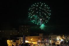 Fireworks, Finale, Dear Tamaqua, Tamaqua, 8-4-2015 (83)