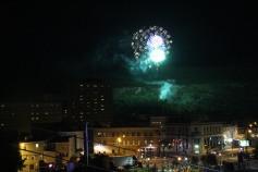 Fireworks for Dear Tamaqua, Tamaqua, 8-4-2015 (103)