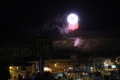Fireworks for Dear Tamaqua, Tamaqua, 8-4-2015 (104)
