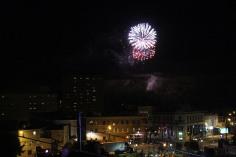 Fireworks for Dear Tamaqua, Tamaqua, 8-4-2015 (105)