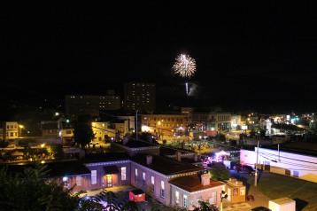Fireworks for Dear Tamaqua, Tamaqua, 8-4-2015 (108)