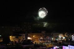 Fireworks for Dear Tamaqua, Tamaqua, 8-4-2015 (113)