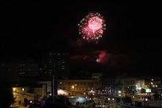 Fireworks for Dear Tamaqua, Tamaqua, 8-4-2015 (115)