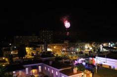 Fireworks for Dear Tamaqua, Tamaqua, 8-4-2015 (12)