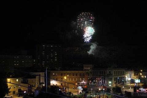 Fireworks for Dear Tamaqua, Tamaqua, 8-4-2015 (121)