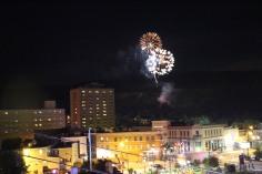 Fireworks for Dear Tamaqua, Tamaqua, 8-4-2015 (122)