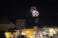 Fireworks for Dear Tamaqua, Tamaqua, 8-4-2015 (123)