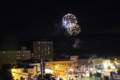 Fireworks for Dear Tamaqua, Tamaqua, 8-4-2015 (124)