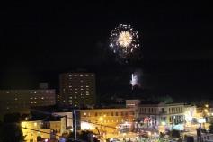Fireworks for Dear Tamaqua, Tamaqua, 8-4-2015 (126)