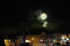 Fireworks for Dear Tamaqua, Tamaqua, 8-4-2015 (128)