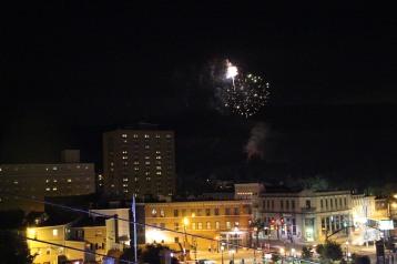 Fireworks for Dear Tamaqua, Tamaqua, 8-4-2015 (130)