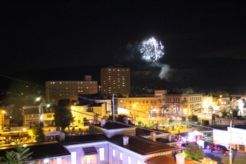 Fireworks for Dear Tamaqua, Tamaqua, 8-4-2015 (131)
