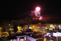 Fireworks for Dear Tamaqua, Tamaqua, 8-4-2015 (134)