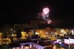 Fireworks for Dear Tamaqua, Tamaqua, 8-4-2015 (135)