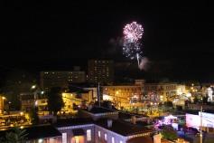 Fireworks for Dear Tamaqua, Tamaqua, 8-4-2015 (136)