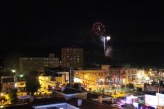 Fireworks for Dear Tamaqua, Tamaqua, 8-4-2015 (137)