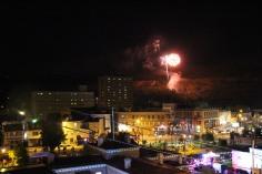 Fireworks for Dear Tamaqua, Tamaqua, 8-4-2015 (138)