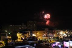 Fireworks for Dear Tamaqua, Tamaqua, 8-4-2015 (139)
