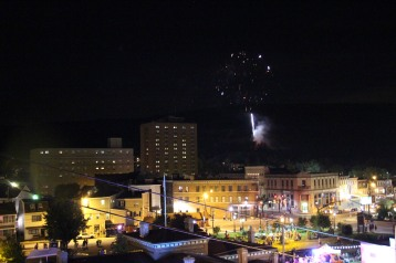 Fireworks for Dear Tamaqua, Tamaqua, 8-4-2015 (143)