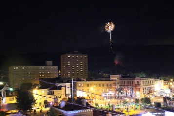 Fireworks for Dear Tamaqua, Tamaqua, 8-4-2015 (144)