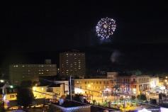 Fireworks for Dear Tamaqua, Tamaqua, 8-4-2015 (148)