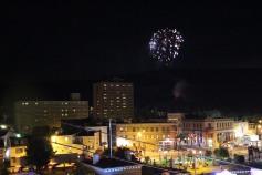 Fireworks for Dear Tamaqua, Tamaqua, 8-4-2015 (149)