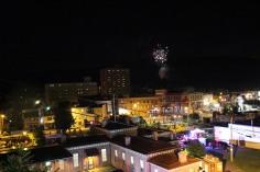 Fireworks for Dear Tamaqua, Tamaqua, 8-4-2015 (151)