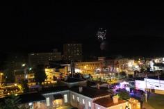 Fireworks for Dear Tamaqua, Tamaqua, 8-4-2015 (152)