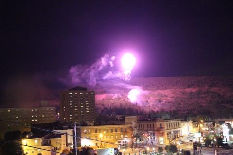 Fireworks for Dear Tamaqua, Tamaqua, 8-4-2015 (153)