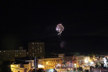 Fireworks for Dear Tamaqua, Tamaqua, 8-4-2015 (154)