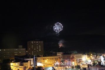 Fireworks for Dear Tamaqua, Tamaqua, 8-4-2015 (155)