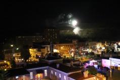 Fireworks for Dear Tamaqua, Tamaqua, 8-4-2015 (159)