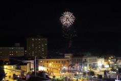Fireworks for Dear Tamaqua, Tamaqua, 8-4-2015 (16)