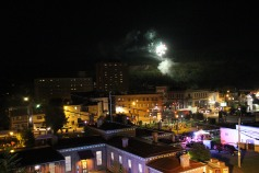 Fireworks for Dear Tamaqua, Tamaqua, 8-4-2015 (160)