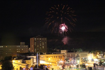 Fireworks for Dear Tamaqua, Tamaqua, 8-4-2015 (165)