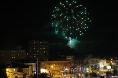 Fireworks for Dear Tamaqua, Tamaqua, 8-4-2015 (168)