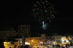 Fireworks for Dear Tamaqua, Tamaqua, 8-4-2015 (169)