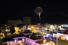 Fireworks for Dear Tamaqua, Tamaqua, 8-4-2015 (17)