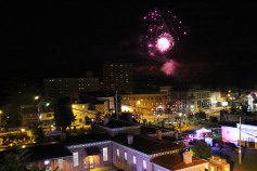 Fireworks for Dear Tamaqua, Tamaqua, 8-4-2015 (171)