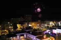 Fireworks for Dear Tamaqua, Tamaqua, 8-4-2015 (172)