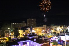 Fireworks for Dear Tamaqua, Tamaqua, 8-4-2015 (174)