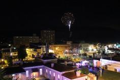 Fireworks for Dear Tamaqua, Tamaqua, 8-4-2015 (18)