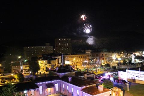 Fireworks for Dear Tamaqua, Tamaqua, 8-4-2015 (182)