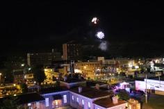 Fireworks for Dear Tamaqua, Tamaqua, 8-4-2015 (184)
