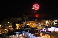 Fireworks for Dear Tamaqua, Tamaqua, 8-4-2015 (186)